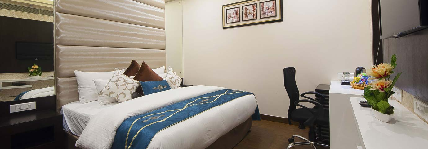 boutique hotels in karol bagh new delhi